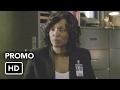 Criminal Minds 12x12 Promo