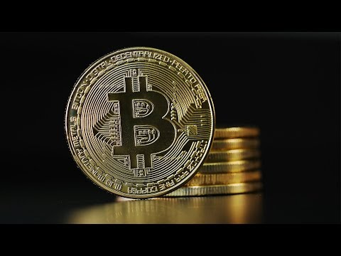 What is the future of Bitcoin in China Podcast