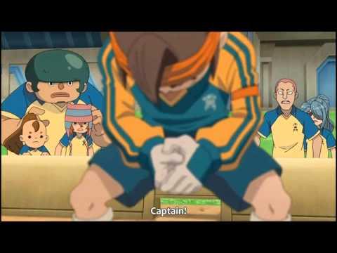 Top 5 Sports Anime