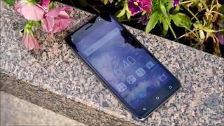 мобильный телефон Fly FS507 Cirrus 4 ремонт