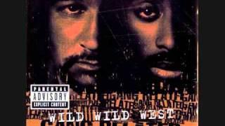 2pac - Made Niggaz (1997)(Dj Cvince Instrumental)