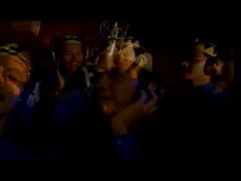 IN-TEAM - AKRAB PERSAHABATAN (MV) NASYID