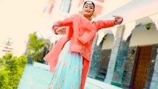 इतना सूंदर गाना है! सुन कर अगर दिल को सकून ना मिले तो बताना बाजूदार बंगड़ी   Twinkle Vaishnav Song