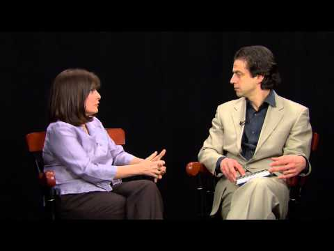 Alice Kaplan and Arthur Phillips on Dreaming in French