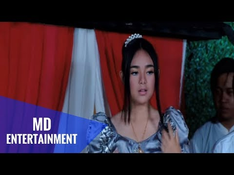 OFFICIAL PROMO DAILY - MALU MALU KUCING Eps 12 (30sec)