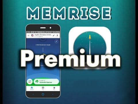 🎓 MEMRISE 🆓 Free PREMIUM Android  Memrise Mod Английский язык бесплатно андроид