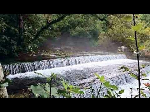 DUBROVNIK, CROATIA - A TOUR TO HISTORIC PLACES