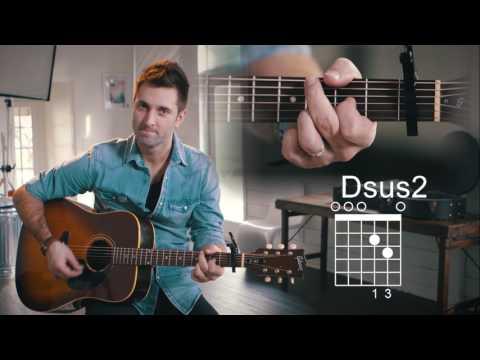Dorable Majesty Worship His Majesty Guitar Chords Photos - Basic ...