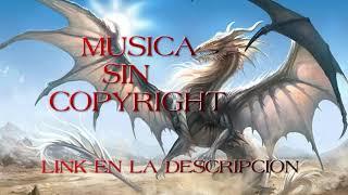 🎶 30 MIN DE MUSICA SIN COPYRIGHT 2021🎶   Para Directos, Montajes, Videos...