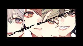 【MV】アンダーカレント / mono palette.