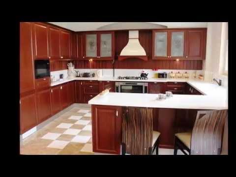Cucina ad u   youtube