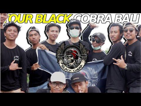 touring-bersama-black-cobra-bali