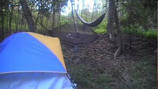 "Video Ryan Starr ""Surviving Paradise"" 1st day of 18 backpacking the circumference of Oahu Hawaii download MP3, 3GP, MP4, WEBM, AVI, FLV Agustus 2017"