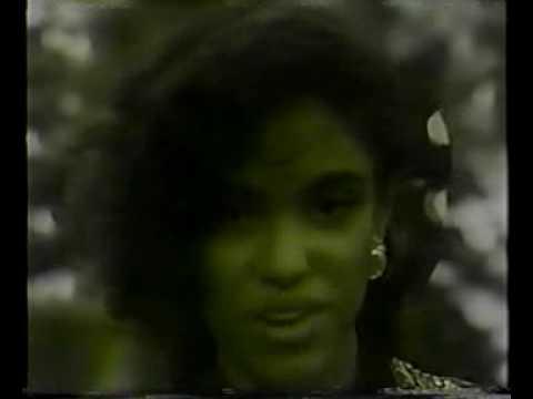 Shakira esta noche voy contigo (c) (C) 1991 SONY BMG MUSIC ENTERTAINMENT