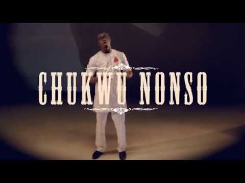 Official Video Chukwu Nonso by Ema