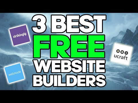 FREE WEBSITES THAT WILL GIVE YOU FREE ROBUX!!|Roblox from YouTube · Duration:  12 minutes 26 seconds