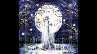 Trobar de Morte - The Pagan Way (The Silver Wheel Cd 2012)