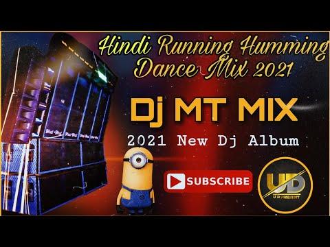 dj-mt-mix-2021-//-hindi-running-humming-dance-mix-//-2021-new-dj-album-saraswati-puja-special-bass🎵