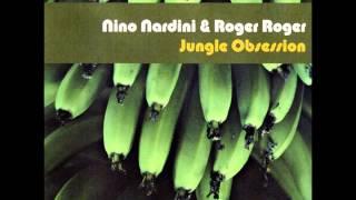 Tropical Call ~ Nino Nardini & Roger Roger (1972)