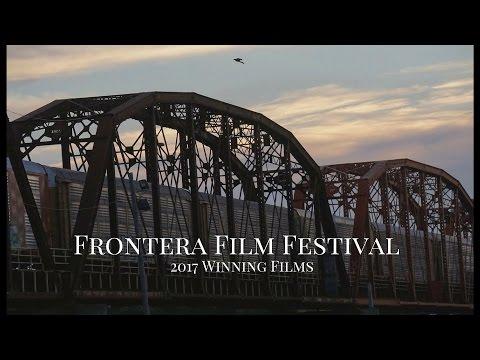 Frontera Film Festival Winners 2017