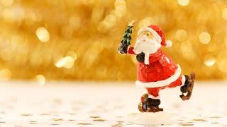 Christmas whatsapp Status || Merry Christmas whatsapp status /Christmas Status / Happy New Year#2019