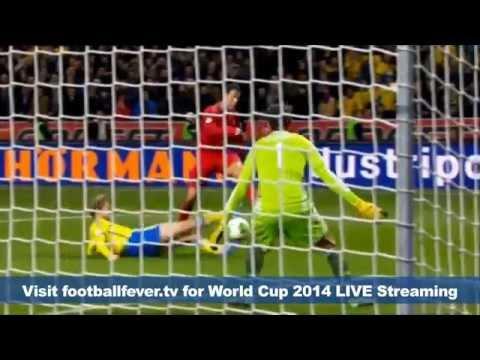 football-greatest---cristiano-ronaldo-(world-cup-2014)