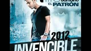 tito el bambino me voy de la casa nueva cancion 2011 letra