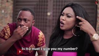 Paminku Iyawo Latest Yoruba Movie 2019 Drama Starring Folorounsho Adeola   Juwon Adewunmi