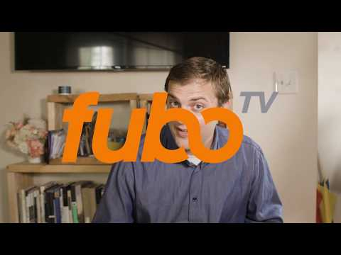 Fubo TV Pros and Cons