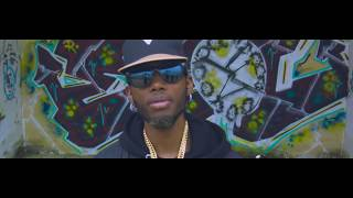 Download RUDBOY - NO LUME REMIX (Feat Killa, Rilla & LG) MP3 song and Music Video