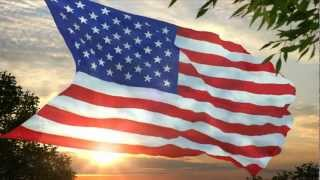 The American National Anthem — English Chamber Orchestra