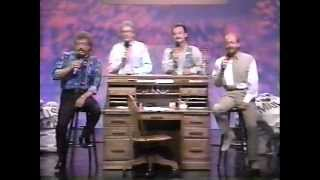 The Statler Brothers - She Thinks I Still Care