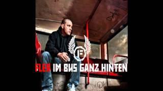 Fler - Zeichen Feat. Moe Mitchell (Im Bus Ganz Hinten)