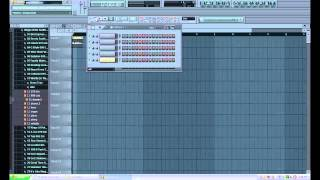 How to make a beat tag for your beats
