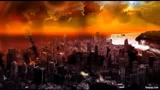 001 Abah Uci - 10 Tanda-tanda Kiamat 10-05-2014 Tafsir Jalalen