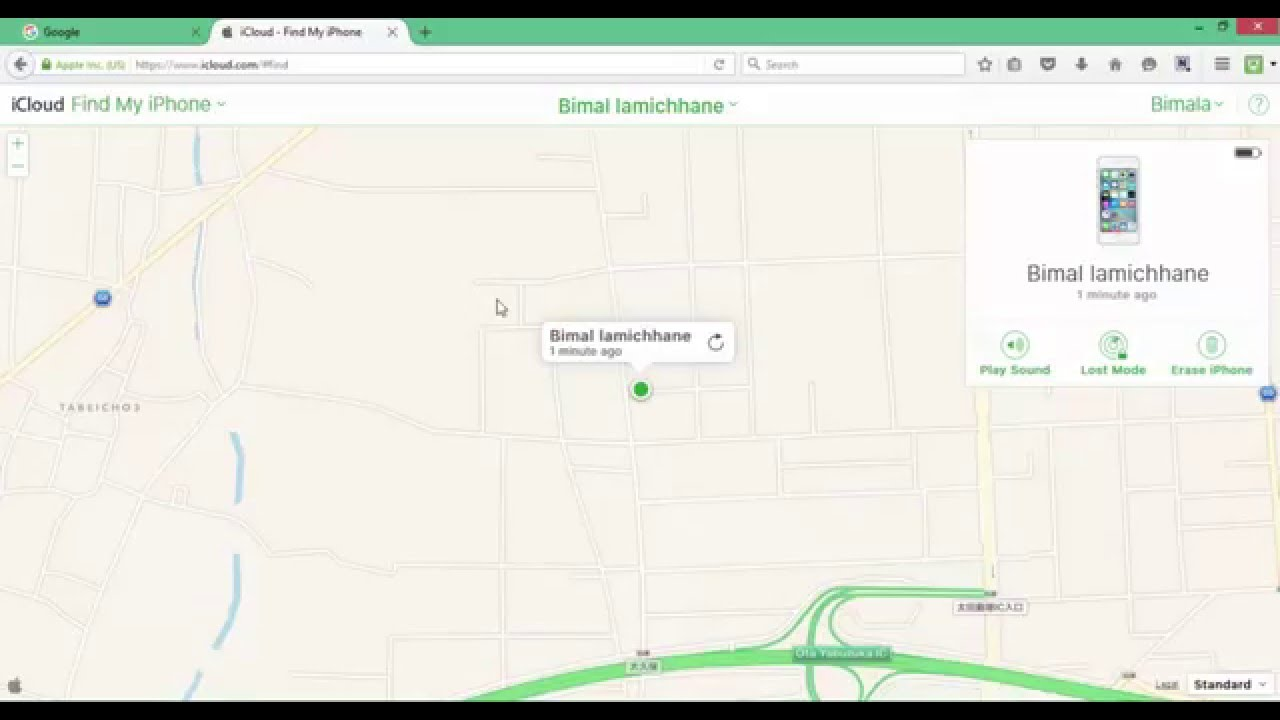 how to find a lost iphone how to find lost iphone icloud find my iphone 18797