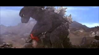 "Video Godzilla vs Mechagodzilla ( 1974 ) "" Mechagodzilla vs Anguirus "" - Masaru Sato download MP3, 3GP, MP4, WEBM, AVI, FLV Januari 2018"