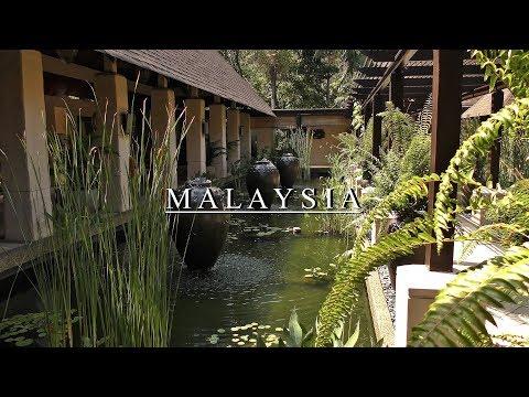 4K Malaysia