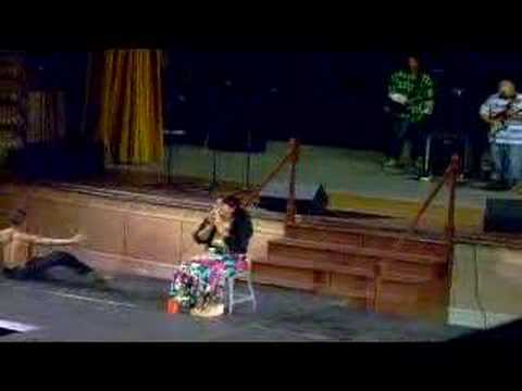 Jazmine sullivan silent tears lyrics