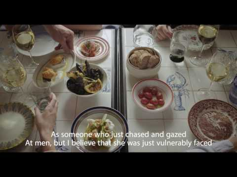 Arctic Adventure - Faroe Islands - Gourmet restaurant