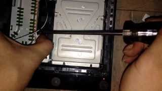 PS3 turns on for 2 seconds and back off.i found solution,for my you tubers out looking for help