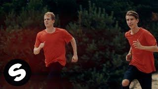 Смотреть клип Jay Hardway & Mesto - Save Me