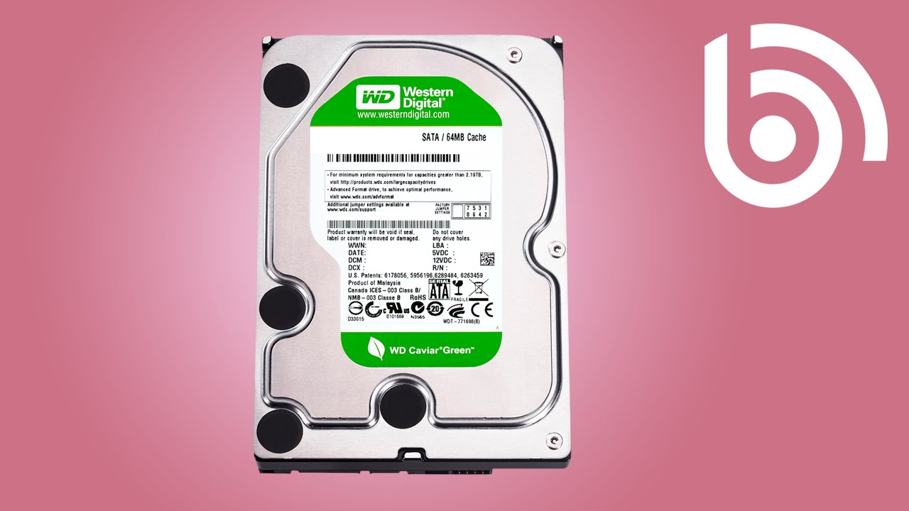 WESTERN DIGITAL WD5000AALX WINDOWS VISTA DRIVER