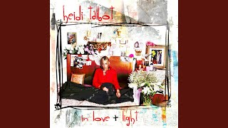 Provided to YouTube by Compass Records Parting Song · Heidi Talbot ...