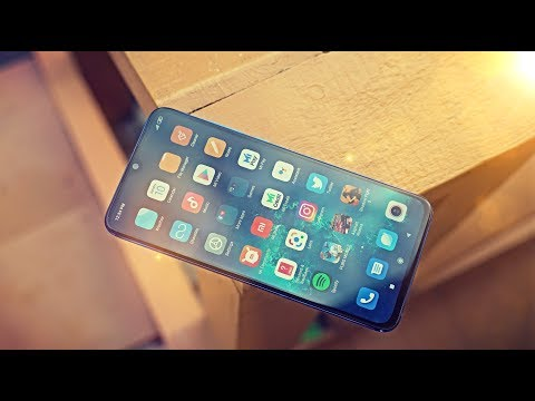 Xiaomi Mi 9 Lite Review After 2 Months - Near Perfect Premium Budget Phone!