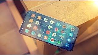 Xiaomi Mi 9 Lite Review After 2 Months - Near Perfect Premium Budget Phone!