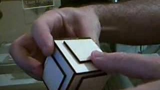 Puzzle_prototype