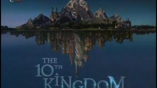 Desáté království celý film