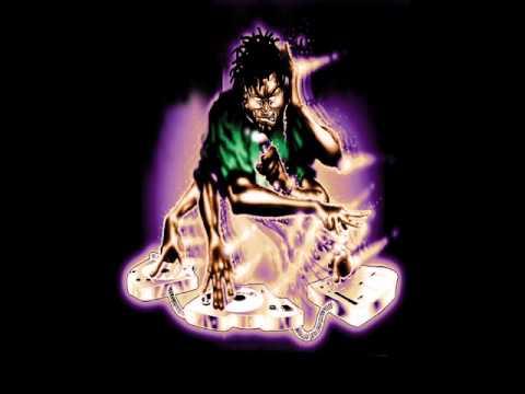 On Da Flex by DJ Godfather