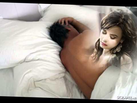 durmiendo en la misma cama        manolo galvan